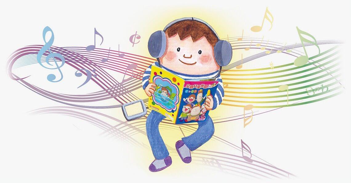 童書推薦 童書推薦全國兒童樂園 ( 小飛蛙月刊 ) -成長版