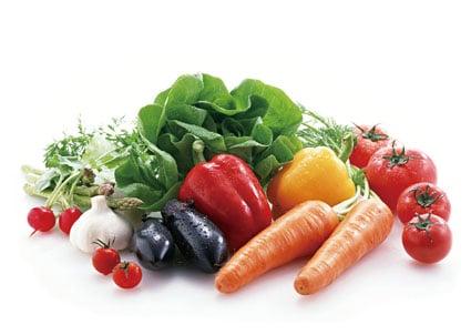 276 CM122 - 吃素的孩子營養攝取法