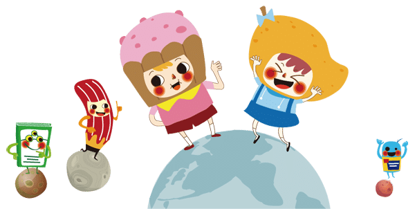 國語週刊 國語週刊全國兒童週刊-國語週刊可參考