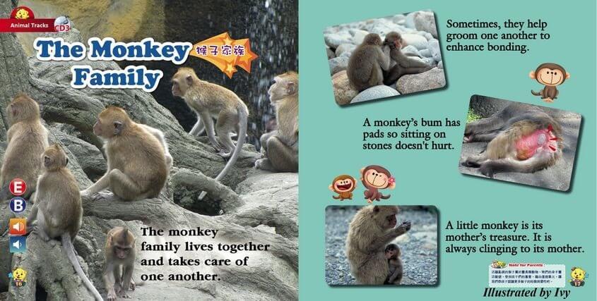 Kid_storybook000105290014
