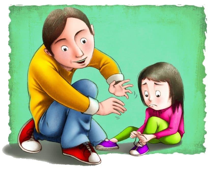 Kid_storybook000206101608