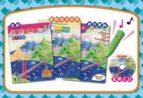 世界百科  - kids story book 72017041715 143x98 - 全國兒童週刊1512期出刊囉!