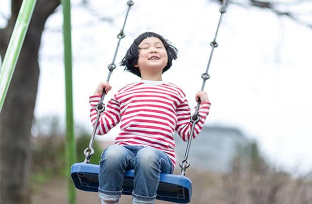 培養非認知能力,擁抱幸福未來